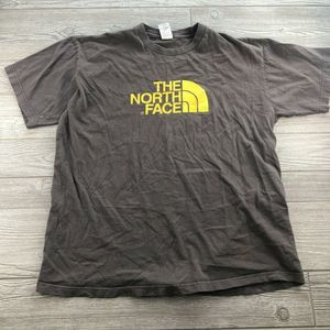 *The North Face SHORT SLEEVE HALF DOME TRI-BLEND